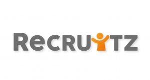 Recruitz